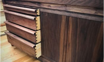 Episode 595 – The Cabinetmaker's Workbench
