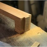Episode 660 – The Guitar Neck Dovetail