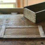 Episode 671 – Frame & Panel Bottom