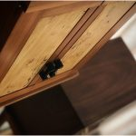 Episode 694 – Early Autumn Drawer Fittings