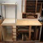 Episode 699 – Go Deck Frames and the Humidor Cabinet Part 01