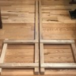 Episode 743 – Joinery Design & Considerations